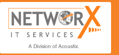 Networx IT Services